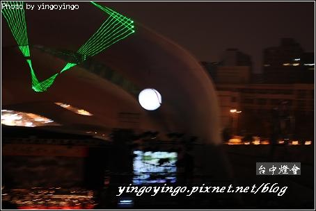 台中燈會980214_4773.jpg