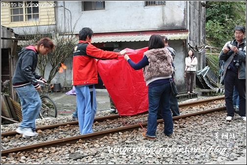 台北平溪_菁桐站_980131_4339.jpg