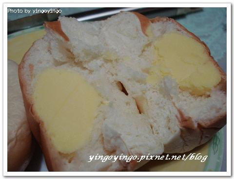 喜得餐包_980212_01060.jpg