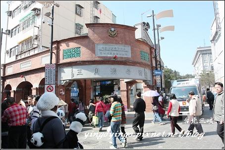 台北三峽_老街_980201_4422.jpg