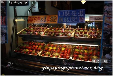 台北三峽_老街_980201_4442.jpg