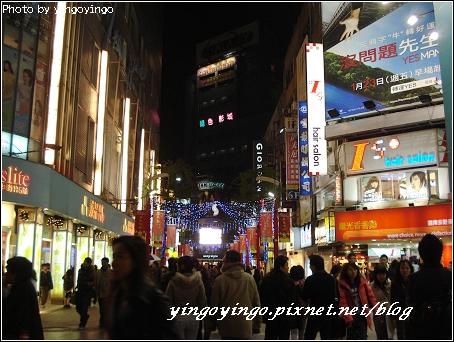 台北松山_饒河夜市980131_00765.jpg