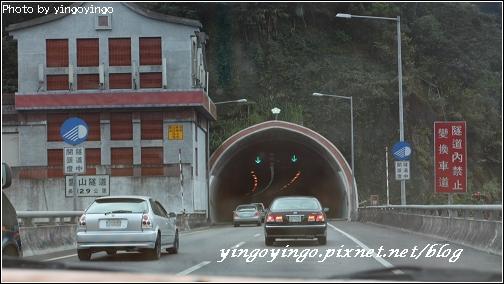 宜蘭市_2009燈會_4828.jpg