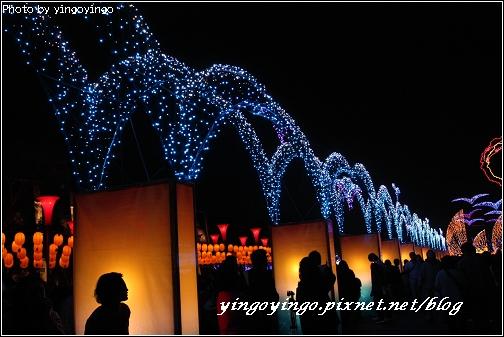 宜蘭市_2009燈會_5028.jpg