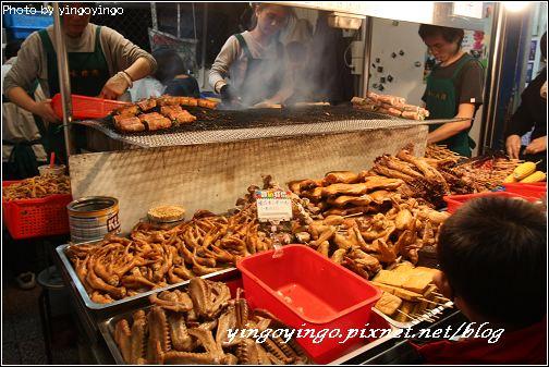 宜蘭羅東夜市_烤肉風味_980221_4921.jpg