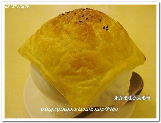 嘉義民雄_米六里複合式餐館_980323_01853.jpg