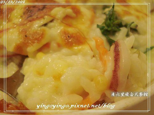 嘉義民雄_米六里複合式餐館_980323_01859.jpg