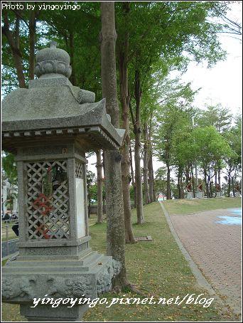 嘉義新港_980322_01802.jpg