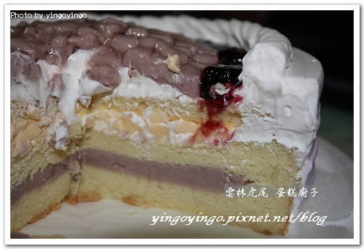 雲林虎尾_蛋糕廚子_980329_6085.jpg