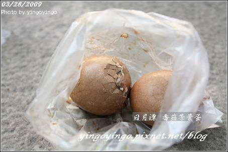 南投魚池_日月潭_980328_5929.jpg