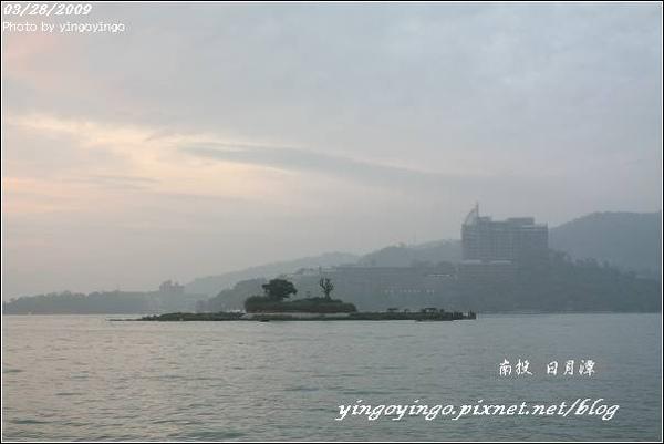 南投魚池_日月潭_980328_5944.jpg