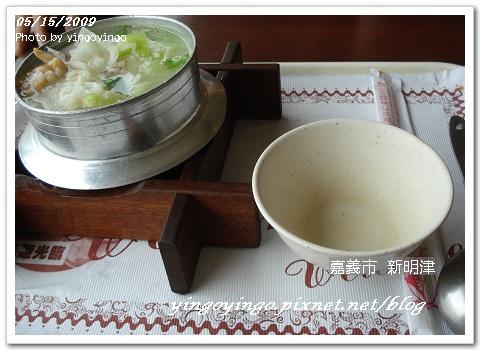 嘉義市_新明津創意美食餐廳_980512_02928.jpg