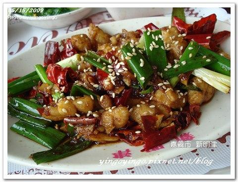 嘉義市_新明津創意美食餐廳_980512_02931.jpg