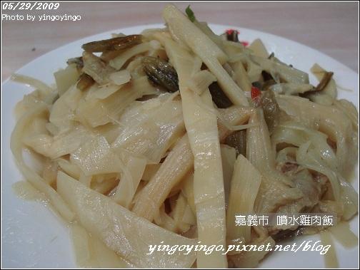嘉義市_噴水雞肉飯_980529_03132.jpg