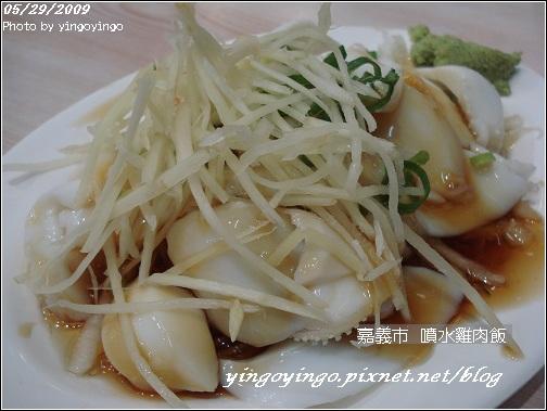 嘉義市_噴水雞肉飯_980529_03130.jpg