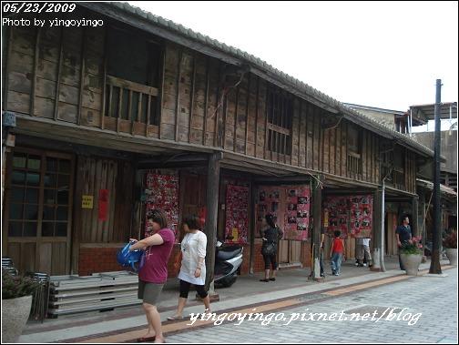 台南後壁_980523_03090.jpg
