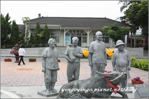 台南後壁_980523_7034.jpg