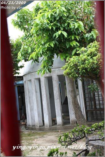 台南後壁_980523_7050.jpg