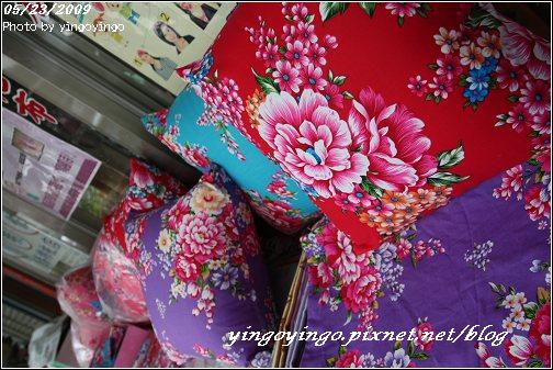 台南後壁_980523_7055.jpg