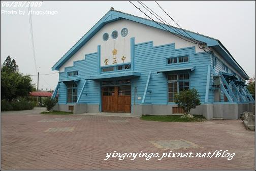 台南後壁_980523_7118.jpg