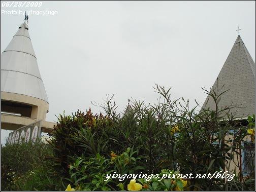 台南後壁_980523_03077.jpg