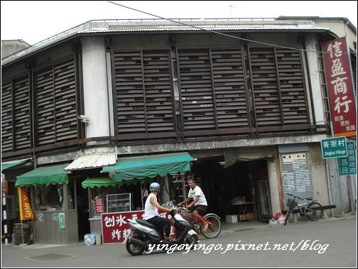 台南後壁_980523_03087.jpg