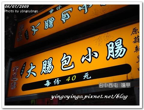 台中西屯_逢甲夜市_980607_03221.jpg