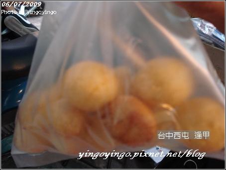 台中西屯_逢甲夜市_980607_03247.jpg