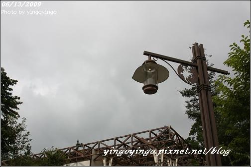 南投鹿谷_內湖國小_980613_7379.jpg