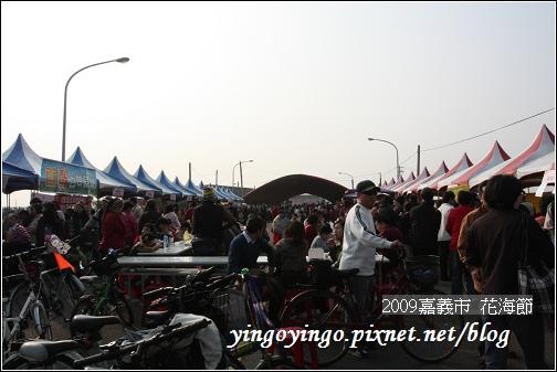 嘉義市_2009花海節_0503.jpg