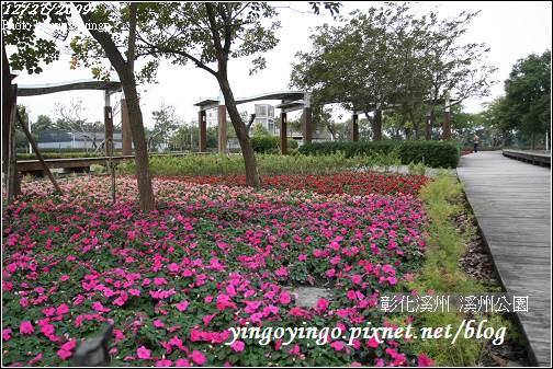 彰化溪州_溪州公園981227_0681.jpg