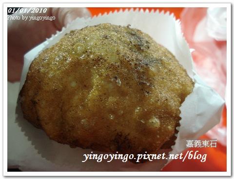嘉義東石_東石阿春小吃990101_01077.jpg