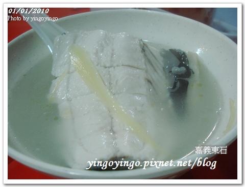 嘉義東石_東石阿春小吃990101_01080.jpg