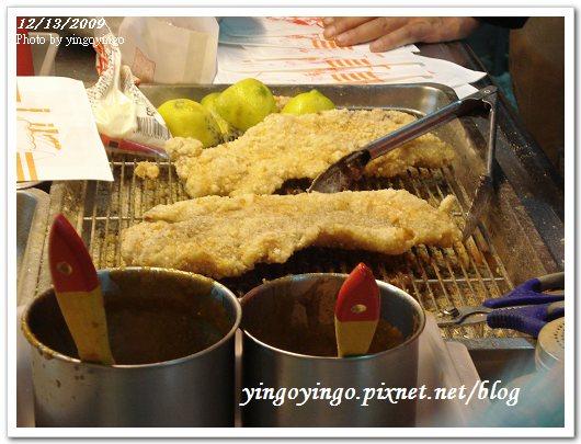 南投埔里_日式照燒雞排981213_00812.jpg