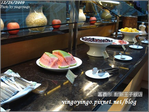 嘉義市_耐斯王子飯店981224_00998.jpg