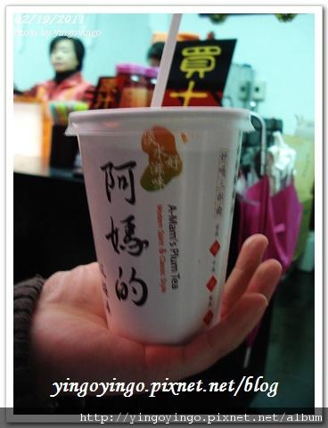 台北淡水_990219_01740.jpg