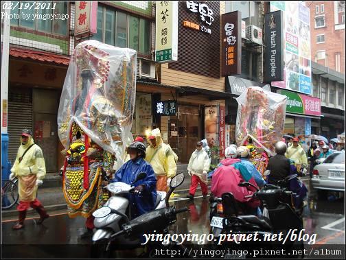 台北淡水_可口魚丸990219_01687.jpg