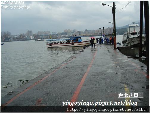 台北八里990219_01735.jpg