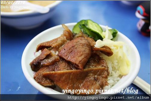 高雄市鹽埕_老牌周燒肉飯990307_0134.jpg
