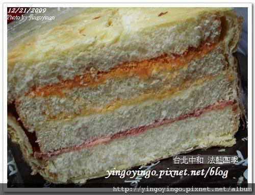 台北中和_法藍四季起酥肉鬆三明治981221_00892.jpg