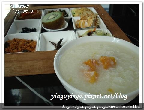 嘉義市_ASTY cafe990105_ D_09725.jpg
