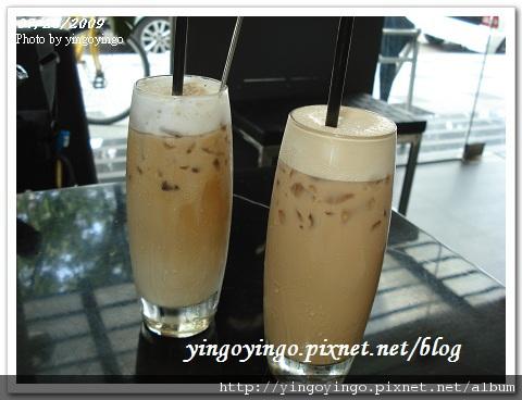 嘉義市_ASTY cafe990105_ D_09735.jpg