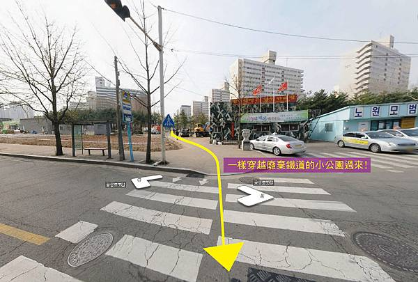 百_工作區域 2.jpg