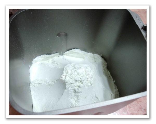 抹茶土司14