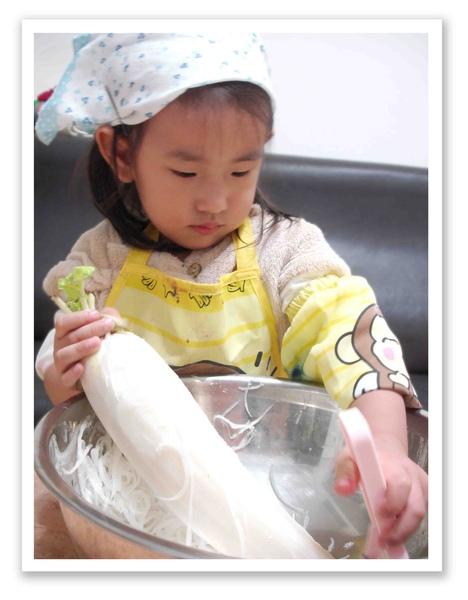 蘿蔔糕02