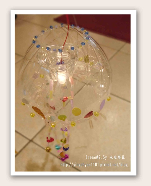 水母燈籠04