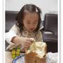 巧克力土司31