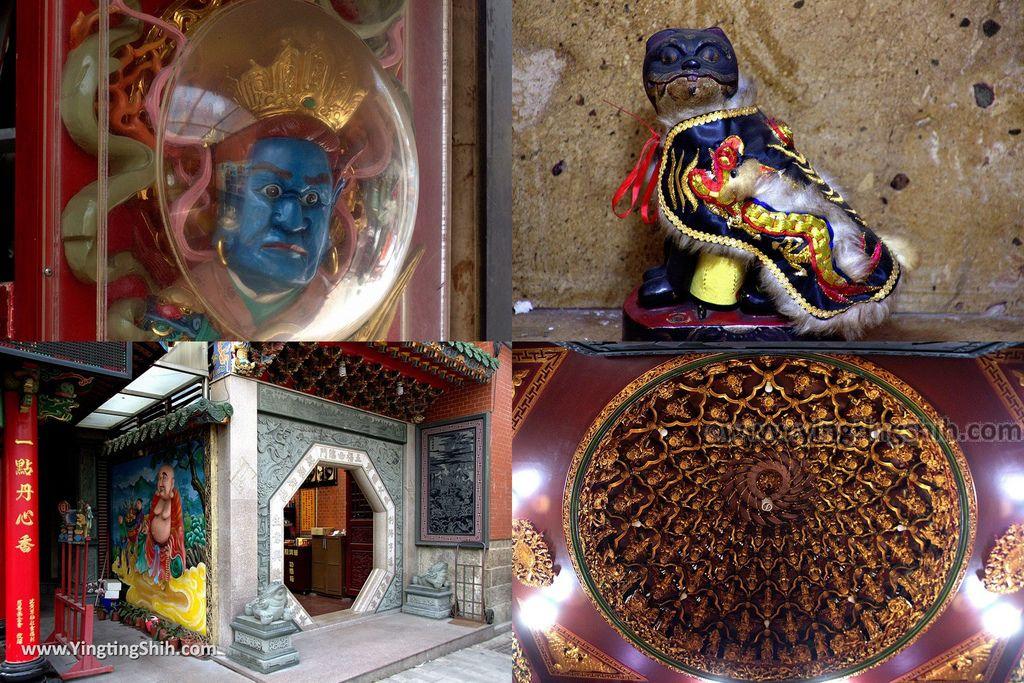 WM_RF_合成圖_RF_20170721_台南中西台灣最早的王爺廟/普濟殿/普濟廟067_3A5A9866.jpg