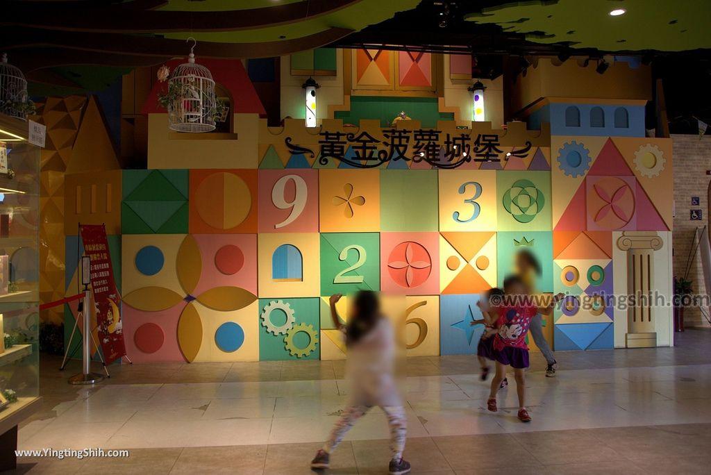 M_M_20170821_高雄三民維格餅家觀光工廠/黃金菠蘿城堡/兒童遊戲室/鳳梨酥DIY014_3A5A3707.jpg