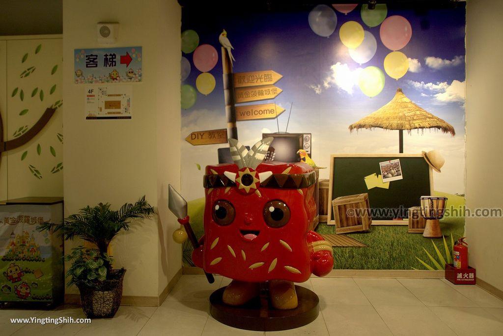 M_M_20170821_高雄三民維格餅家觀光工廠/黃金菠蘿城堡/兒童遊戲室/鳳梨酥DIY024_3A5A3742.jpg